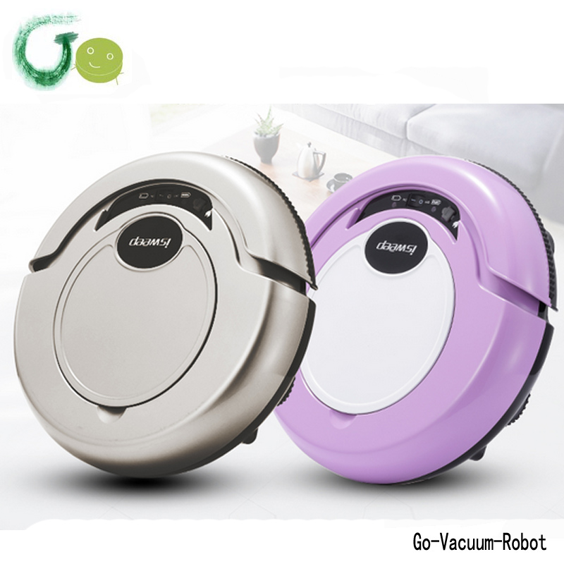 Laminate Floor Vacuum cleaning laminate floor vacuum cleaner universal nozzle S320 New Small Low Noise Large Dust Box Vacuum Sweeper Quiet Mop Robot Vacuum Cleaner One Start Button Clean Hoover