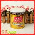 Meiji amino colágeno de oro puede premium 200g polvo 28 días hecho en japón con el regalo libre