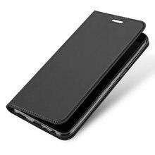 Для OnePlus 5 A5000 Роскошный кошелек чехол для телефона для oneplus 3 для oneplus 3 т 3 т Флип кожаный Чехол Fundas с магнитом