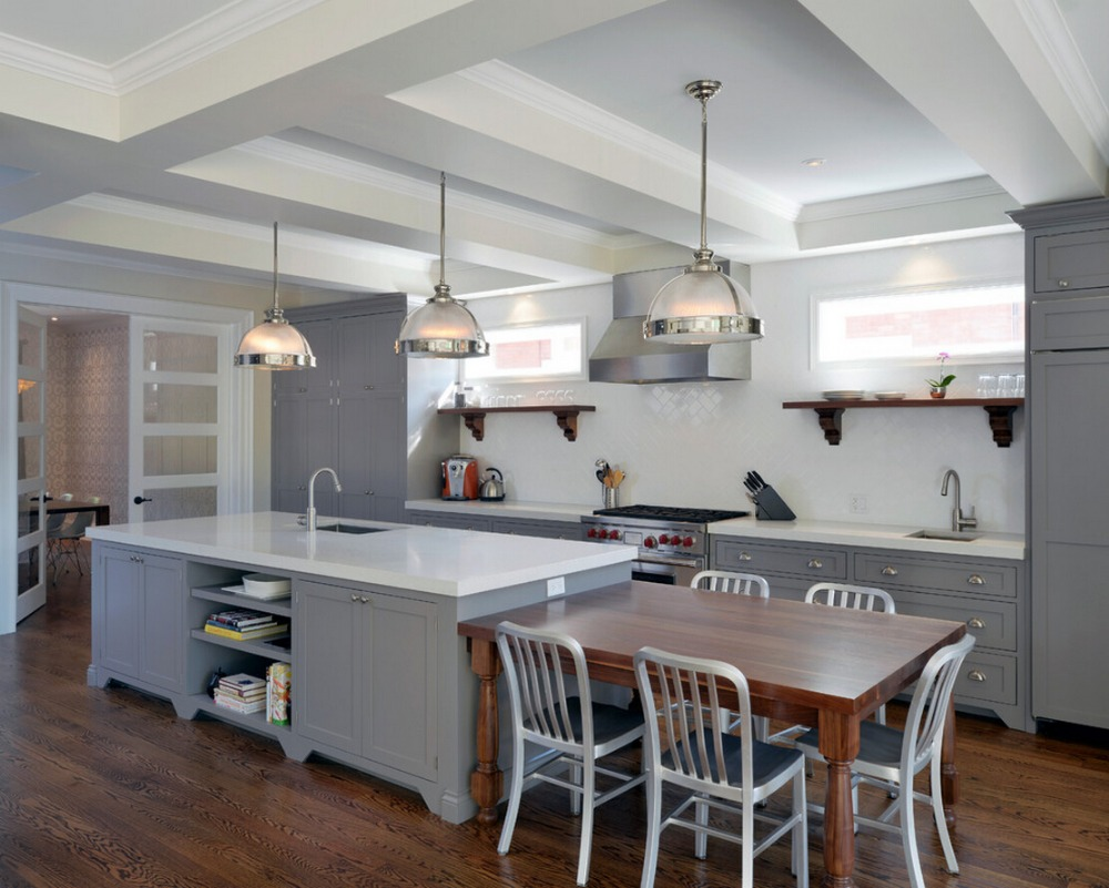 Wooden Furniture For Kitchen Compare Prices On Kitchen Wooden Furniture Online Shopping Buy