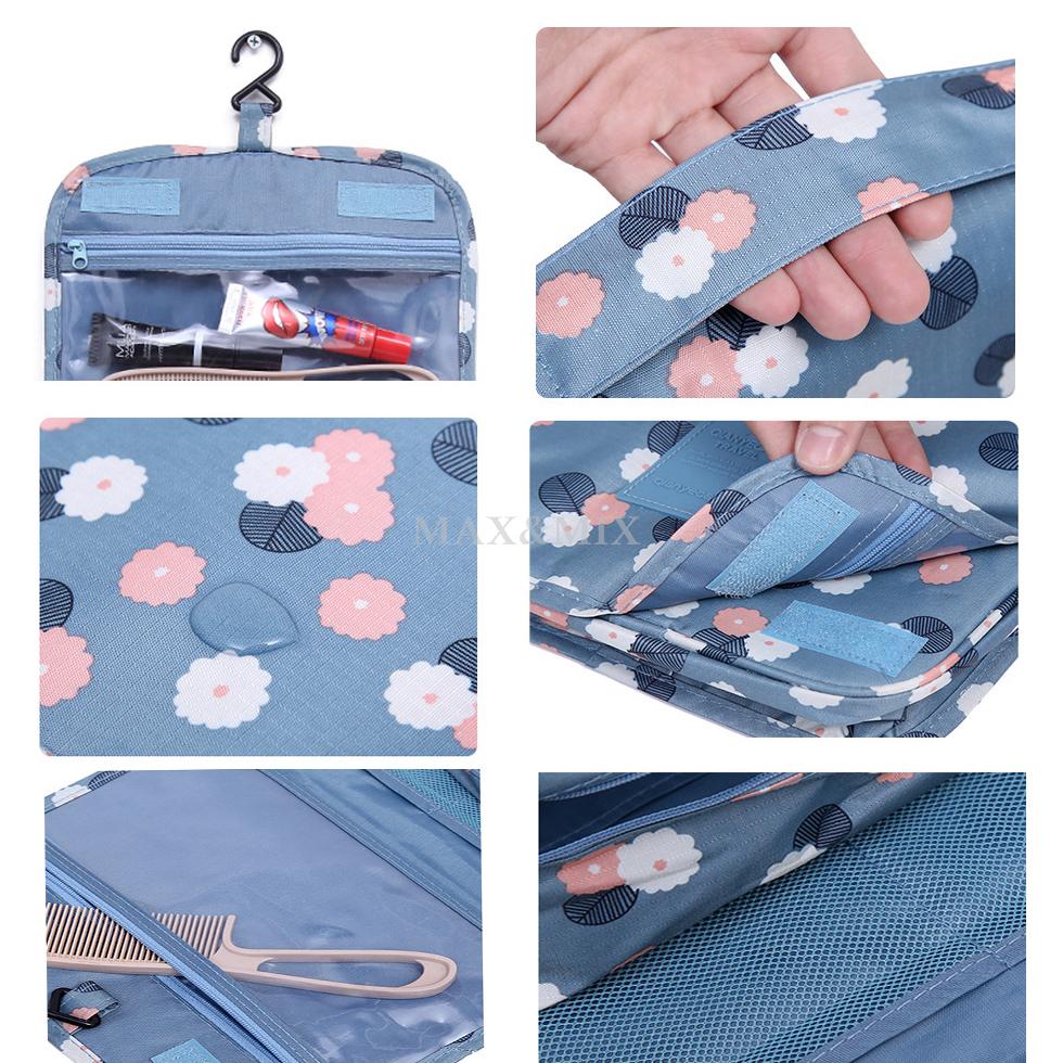 cosmetics bag13