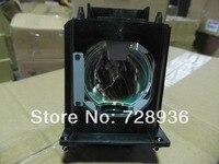 Compatible Projector Lamp Bulb 915B403001