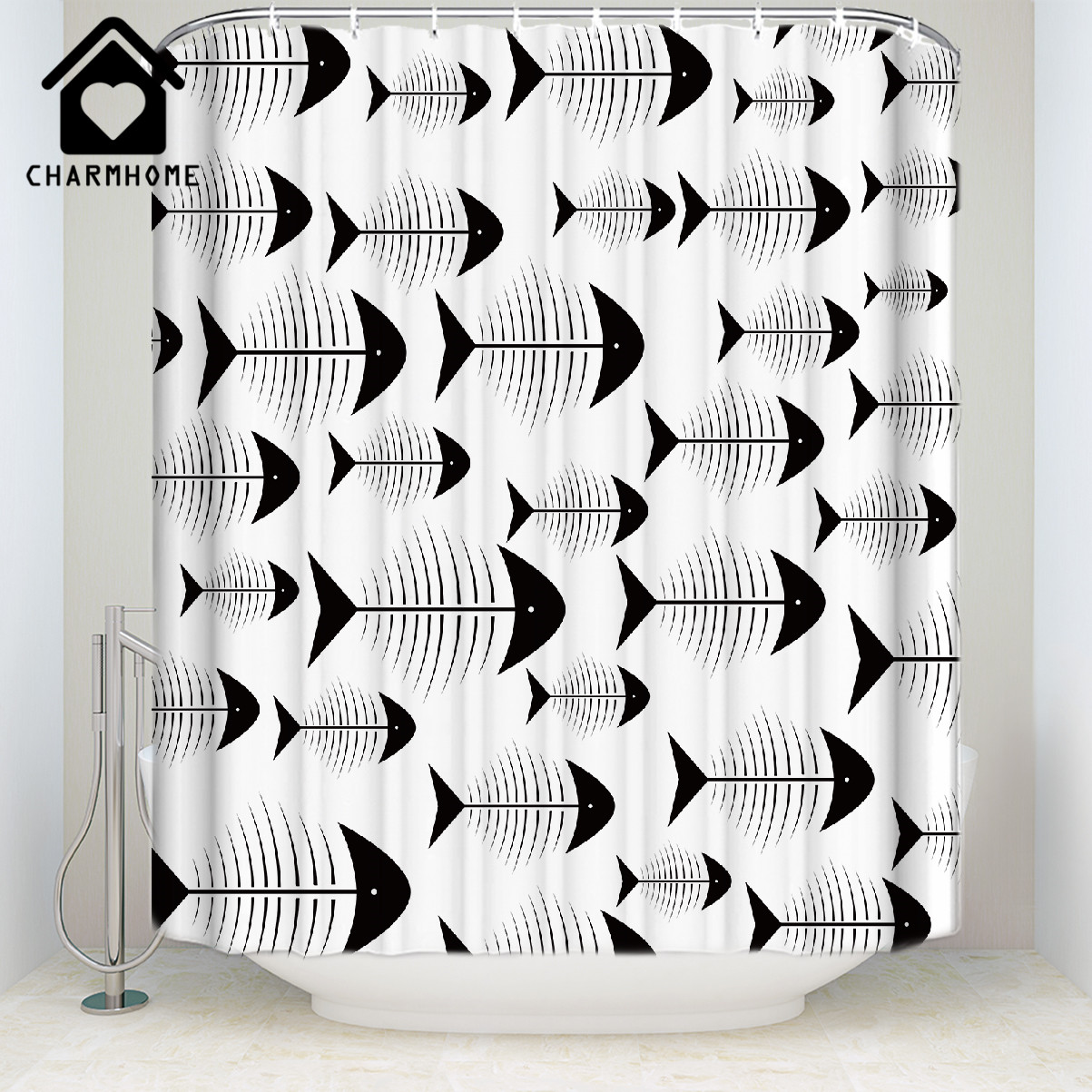 Buy bathroom accessories fish and get free shipping on AliExpress.com