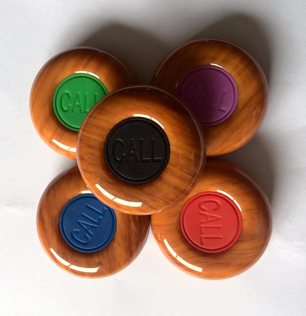 K-O1-PLUS 5color