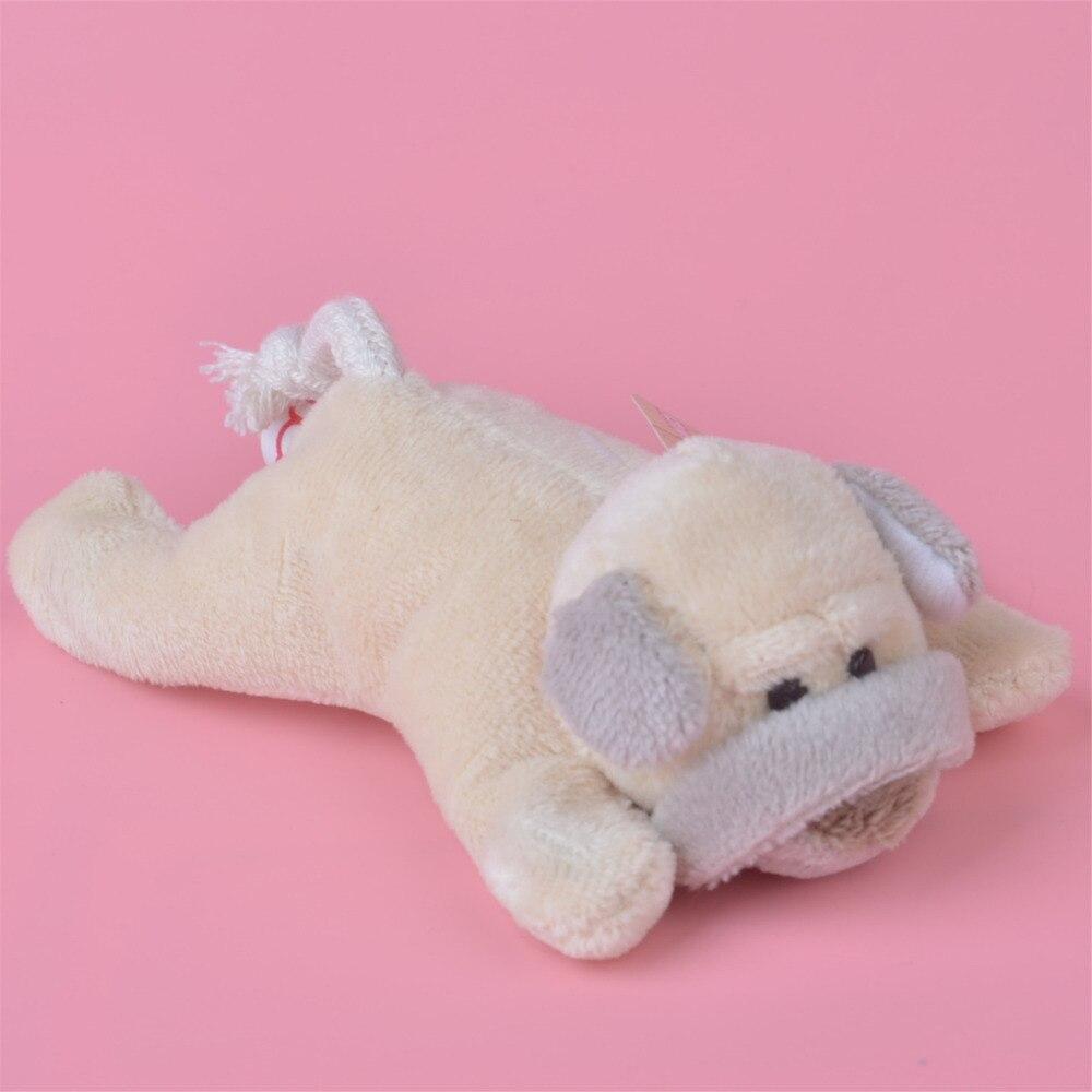 3 шт. белый шарпей собака плюшевые магнит на холодильник игрушка, дети ребенок кукла подарок бесплатная доставка
