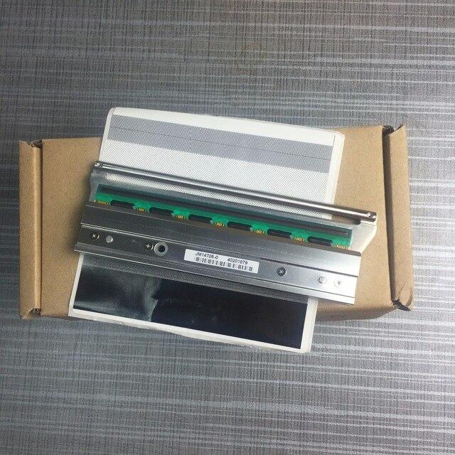 Печатающая головка для Citizen CLP621, новая оригинальная термопечатающая головка для принтера Citizen CLP621, 200 точек/дюйм, печатающая головка для печати на принтере, на принтере
