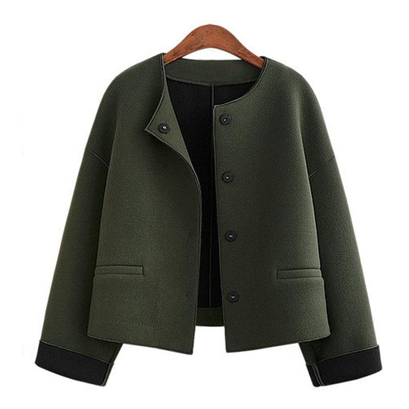 Popular American Overcoat-Buy Cheap American Overcoat lots from ...