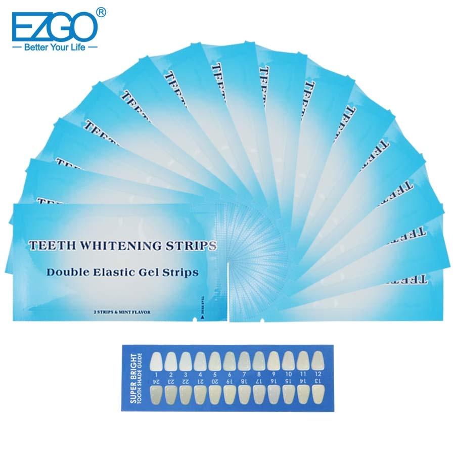 Papel aluminio casero blanqueamiento de con dientes