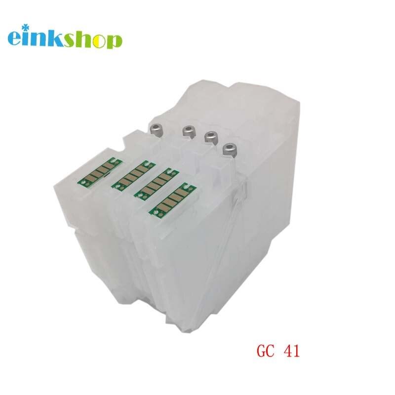 GC41-3