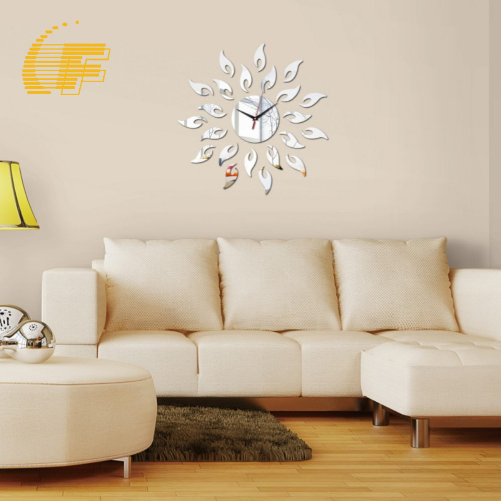 Designer Mirrors For Living Rooms Mirror For Living Room - Designer mirrors for living rooms