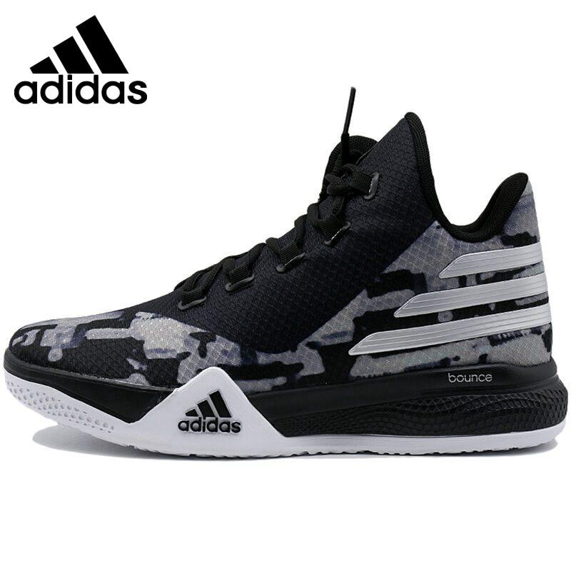 basket adidas lumiere,Couleurs Harmonieuses Adidas D Ont