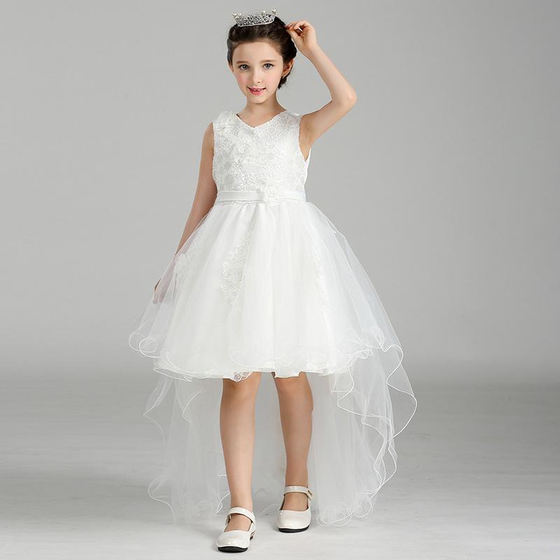 kız cocuk abiye elbisesi ,bebek elbise,kız çocuk elbise,kız çocuk elbise modeller