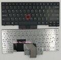 Brand New США Клавиатура Для Lenovo IBM Thinkpad Edge E330 E335 E430 E430C E435 ноутбук черная клавиатура