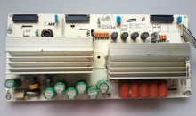 LJ41 05307A LJ92 01515A S50HW YB03 X Main Board