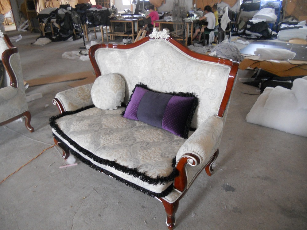 unico divano componibile-acquista a poco prezzo unico divano ... - Soggiorno Ad Angolo Moderno 2