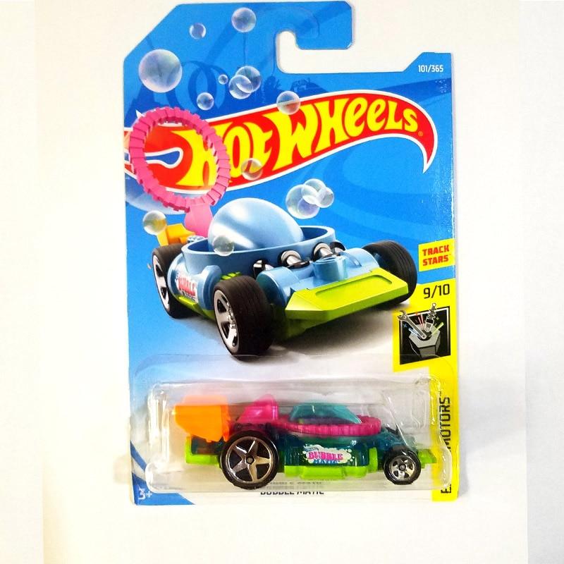 Wheels Voiture Modèle Mini 72 Hot 164 De Style Original Métal OuPXZki