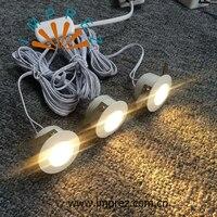 https://ae01.alicdn.com/kf/HTB1B8i4KFXXXXXxXVXXq6xXFXXXh/DHL-3-3-LED-mini-star-light-reccessed-led.jpg