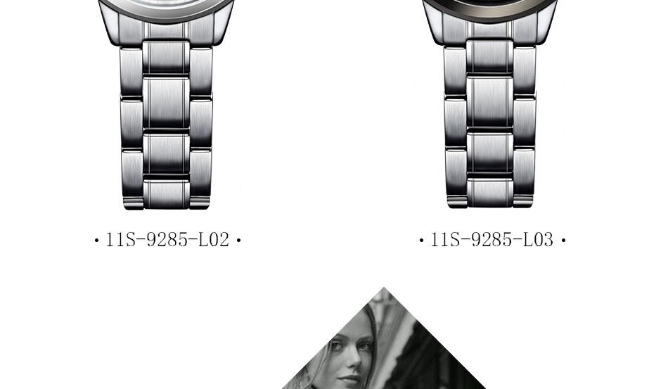9285-L02_06