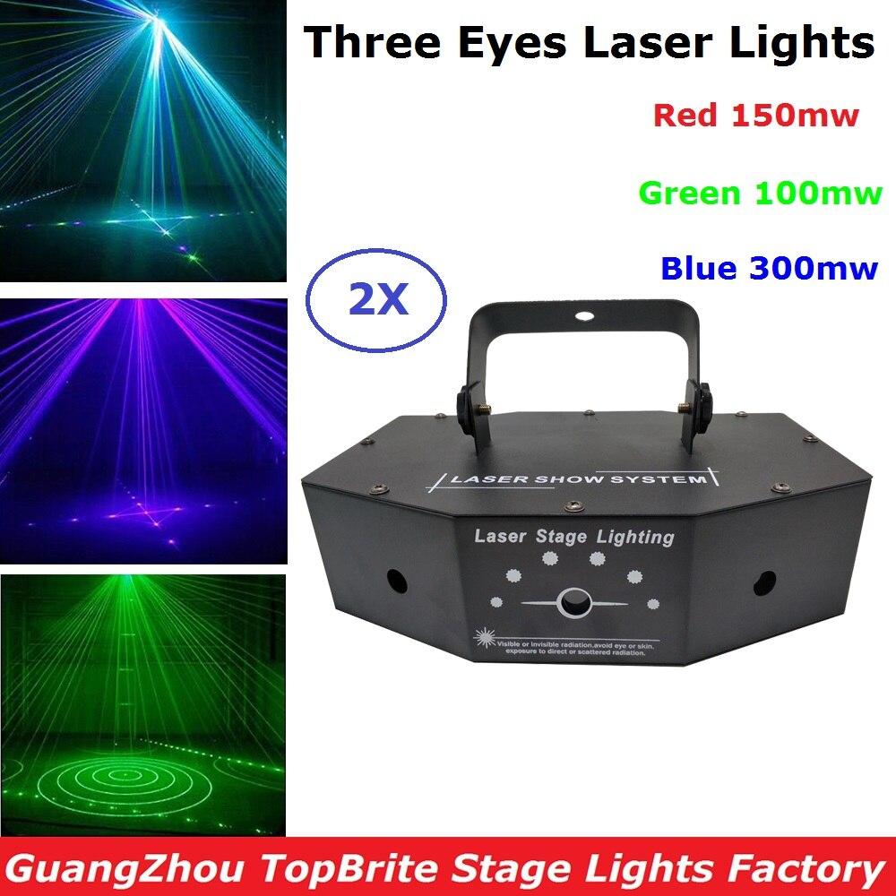 2XLot RGB 550mw 3 объектива DMX512 лазерный сканер линии сценическое освещение проектор свет DJ танцевальный бар Рождественская Вечеринка клуб шоу ог