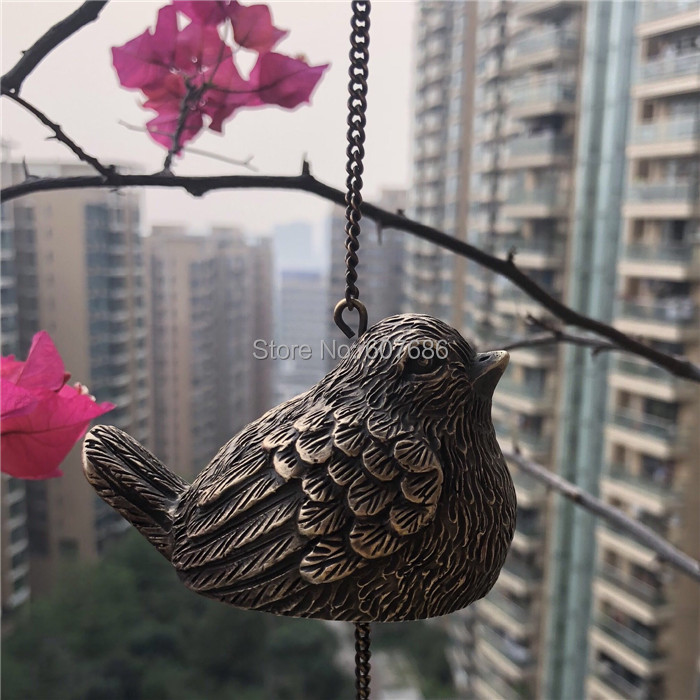 литой латуни