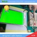 ЖК-дисплей NL8048BC24-09D 9 Размер LCM 800*480 400 800: 1 262 K/16 7 M WLED