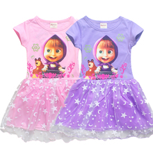 42771b1f607e2 Buy dress for masha and get free shipping on AliExpress.com