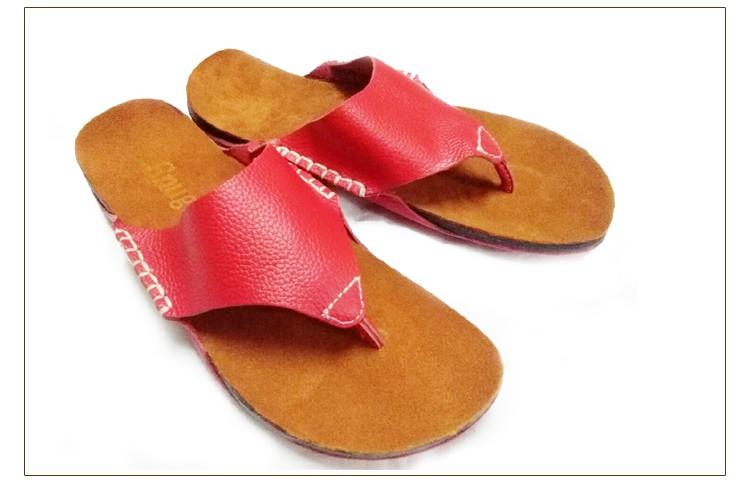 summer sandals women