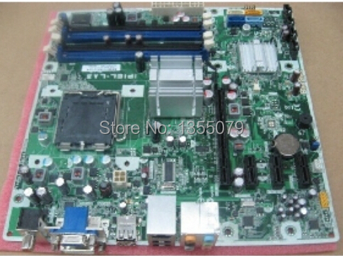 GL8 PC MOTHERBAORD 583365-001 Refurbished