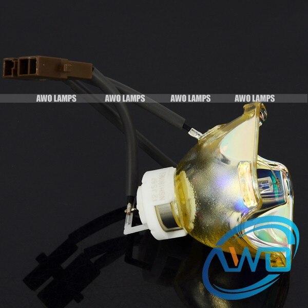 ФОТО VT70LP / 50025479 Compatible bare bulb for VT37/VT47/VT570/VT575