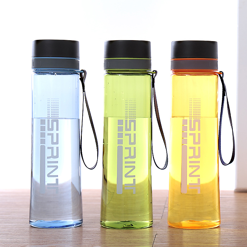 new fruit infusing watter bottles lemon juice maker drinkware fruit infuser bike travel school bpa sports health bottles
