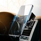 FLOVEME Car Phone Ho...