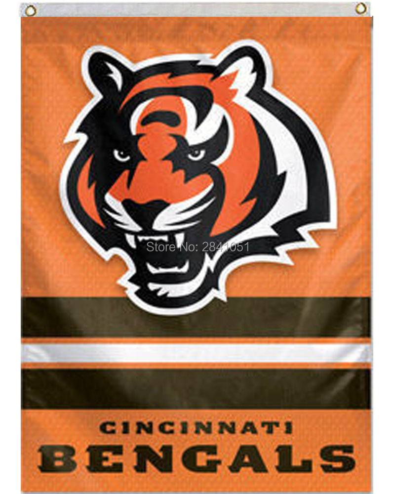 compare prices on bengals 3x5 flag online shopping buy low price