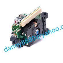 New Original Laser Len For Mitsumi PVR-502W 23P Optical Pick Up PVR502W PVR-502 23 Pins DVD Laser Lens PVR 502W Bloc