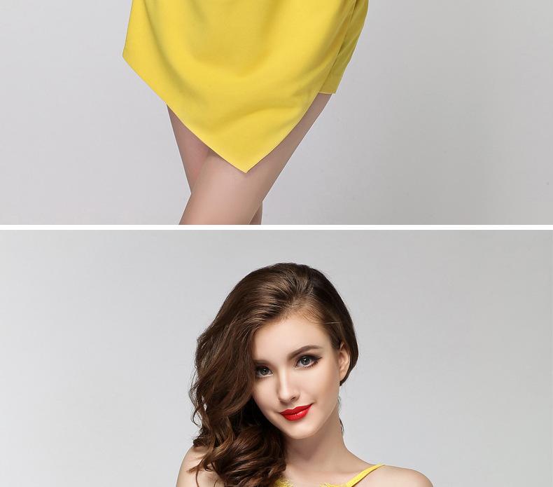 sexy dress (15)