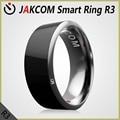 Jakcom Smart Ring R3 Hot Sale In Microphones As Wireless Microphone Professional Beta Digital Mixer