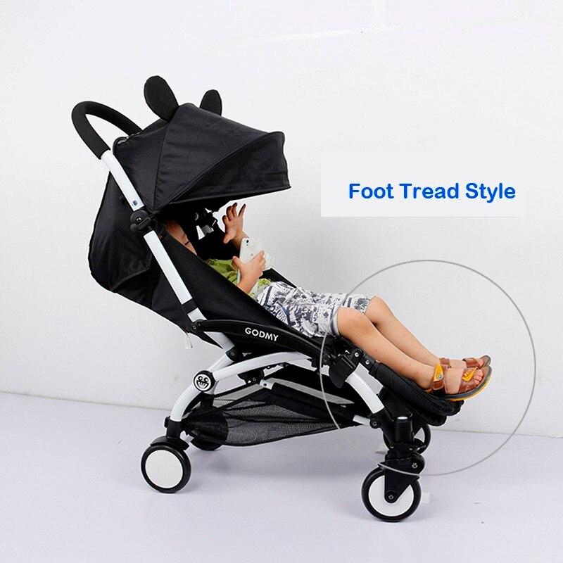 юю коляска для ног на алиэкспресс