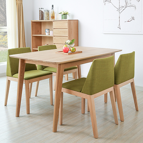 nordic furniture. Nordic Chair Coffee Solid Wood Furniture Modern Stylish Simplicity PU Leather Desk Wooden On Aliexpress.com | Alibaba Group A
