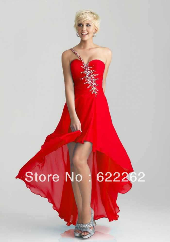 Cheap Plus Size Prom Dresses Raleigh Nc Junior Under Crazy Dress ...