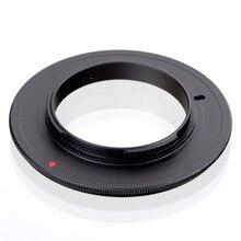 67 мм макрообъектив Обратный адаптер кольцо для sony NEX E-Mount DSLR камер NEX-5 NEX-7 NEX-VG10 A6000