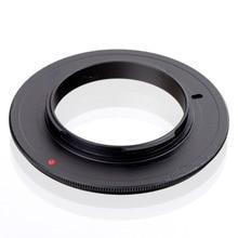 67mm Macro Lens Reverse Adapter Ring voor Sony NEX E Mount NEX 5 NEX 7 NEX VG10 A6000
