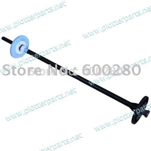 Q1271-60167 Q1271-60627 spindle for HP Designjet 4500 4500PS 4500MFP 42inch Q5676A Original new