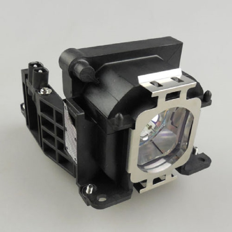 High Quality Projector Bulbs With Housing LMP H160 For SONY VPL AW10 VPL AW15 VPL AW10S