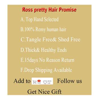 ロスきれいペルー髪 Sraight レミー 360 レースフロントかつら自然な色 1b 毛レースフロント人毛ウィッグ黒人女性