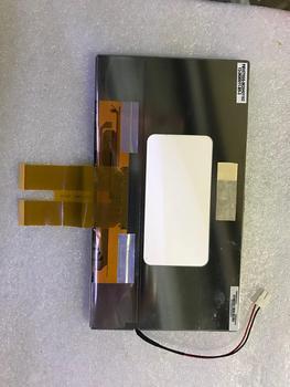 6.9 inch LCD screen original model: PM069WX1 (LF) double 30pin