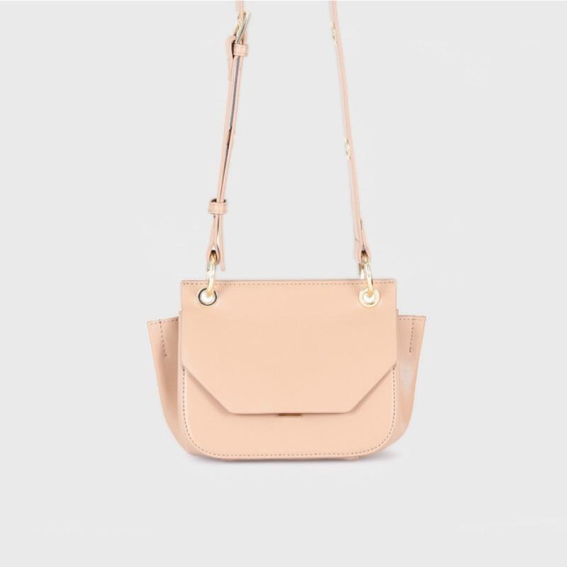 Genuine Leather  Shoulder Bag Fashion  crossbody bags for women 2019 luxury handbags women bags designerGenuine Leather  Shoulder Bag Fashion  crossbody bags for women 2019 luxury handbags women bags designer