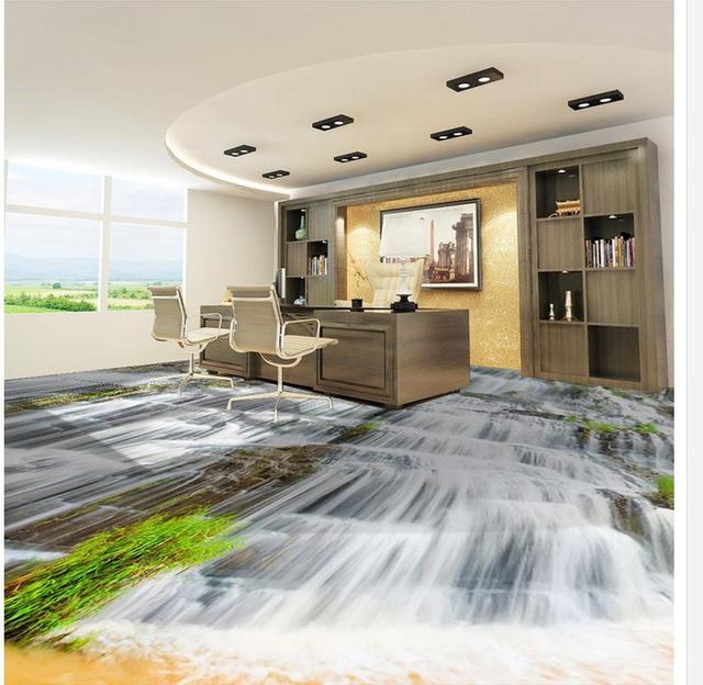 6700 Koleksi Gambar Rumah Tiga Dimensi Gratis Terbaik