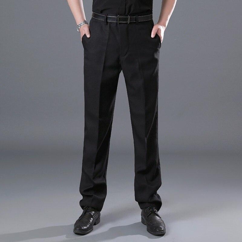 Mode Button Marke Anzug S 4xl Single Casual Fit Anzüge Set Männer Blazer Männlichen 1 Designer Stickerei Gerade Hosen Sets 3 2 4 Slim f6Ybygv7