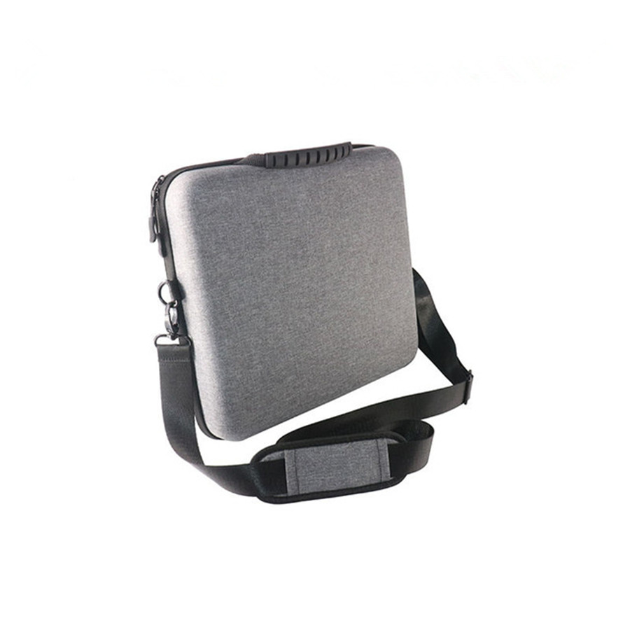 Portable Carry Bag Storage Cover Case for Parrot ANAFI RC FPV Drone Shoulder Bag Handbag Zipper Pouch Drone Accessories-1
