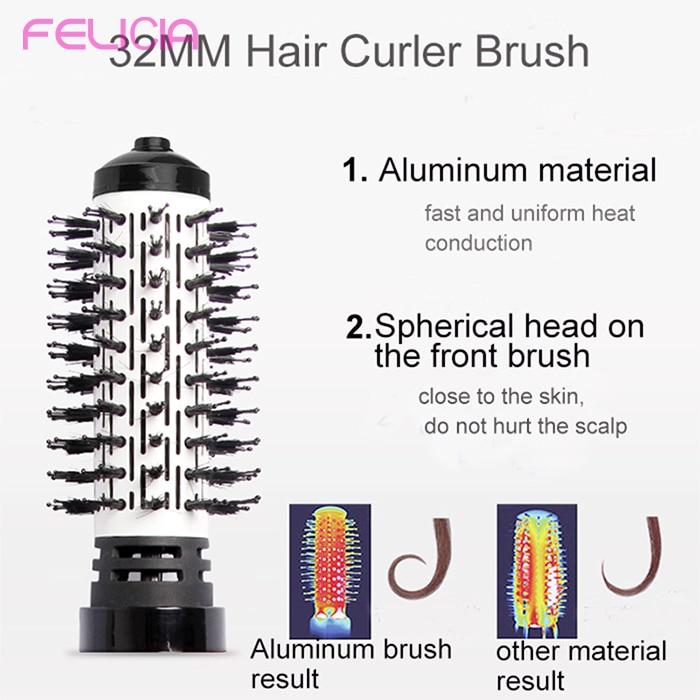 hair curler brush05