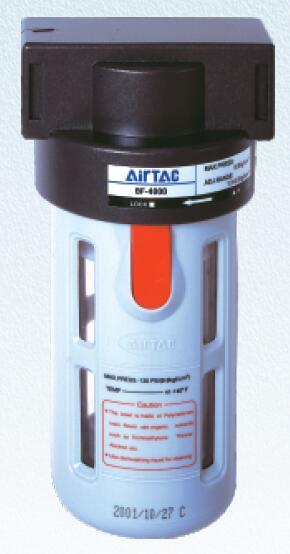 Supply AirTac genuine original air treatment component BF2000-A. su63 100 s airtac air cylinder pneumatic component air tools su series